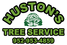 Huston's Tree Service